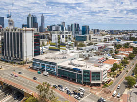 Offices commercial property for sale at 59 Parry Street Perth WA 6000