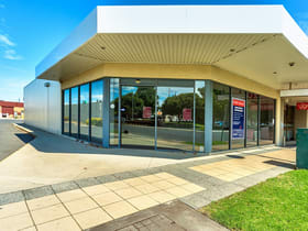 Showrooms / Bulky Goods commercial property for sale at 328 Griffith Road Lavington NSW 2641