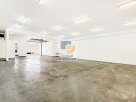 Industrial / Warehouse commercial property for sale at 4/4A Foundry Road Seven Hills NSW 2147