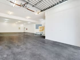 Factory, Warehouse & Industrial commercial property for sale at 4/4A Foundry Road Seven Hills NSW 2147