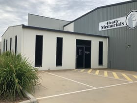 Industrial / Warehouse commercial property for sale at 18 Kalman Drive Boronia VIC 3155