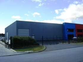 Industrial / Warehouse commercial property for sale at 1/32 Harrison Road Forrestfield WA 6058