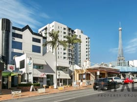 Offices commercial property for sale at Unit 19 & 20/20 Park Road Milton QLD 4064