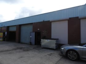 Industrial / Warehouse commercial property for sale at 3/4 Apsley Drive Seaford VIC 3198