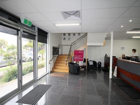 Industrial / Warehouse commercial property for sale at 5/72 Thomsons Road Keilor Park VIC 3042
