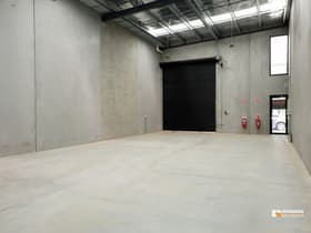 Industrial / Warehouse commercial property for sale at 25/2 Thomsons Road Keilor Park VIC 3042