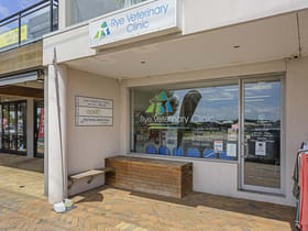 Shop & Retail commercial property for sale at 2261 Point Nepean Road (Nepean Highway) Rye VIC 3941