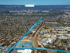 Development / Land commercial property for sale at 250B Churchill Road Prospect SA 5082