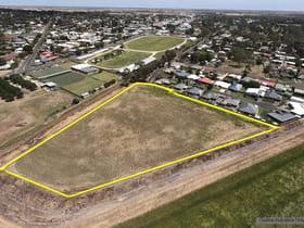 Development / Land commercial property for sale at Lt 100 Bates Lane Naracoorte SA 5271