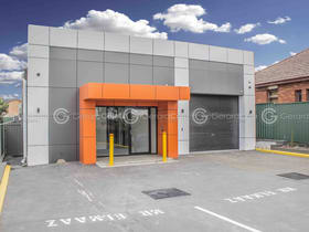 Medical / Consulting commercial property for sale at 147 Moorefields Road Roselands NSW 2196
