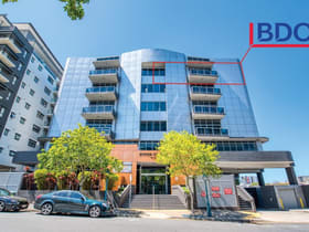 Offices commercial property for sale at Level 5, 50-56 Sanders Street Upper Mount Gravatt QLD 4122
