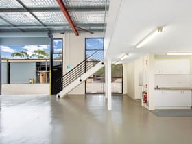 Industrial / Warehouse commercial property for sale at Warriewood NSW 2102
