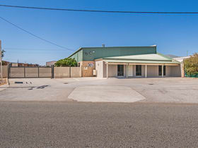 Industrial / Warehouse commercial property for sale at 8 Panton  Road Greenfields WA 6210