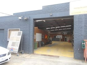 Factory, Warehouse & Industrial commercial property for sale at 2/28-30 Taylors Road Croydon VIC 3136