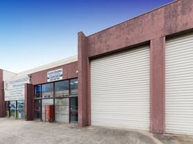 Industrial / Warehouse commercial property for sale at 3/1 Bungaleen Court Dandenong South VIC 3175