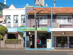 Retail commercial property for sale at 1390 Pacific Highway Turramurra NSW 2074