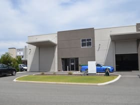 Industrial / Warehouse commercial property for sale at 2/38 Collingwood Street Osborne Park WA 6017