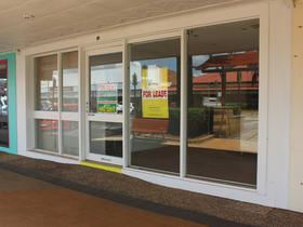 Retail commercial property for lease at 12 Cunningham Street Dalby QLD 4405