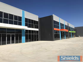 Offices commercial property for sale at 17-21 Barretta Road Ravenhall VIC 3023