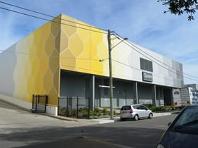 Factory, Warehouse & Industrial commercial property for sale at Storage Units 20 & 22/26 Meta Street Caringbah NSW 2229