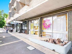 Shop & Retail commercial property for sale at 28/38 Macpherson Street Bronte NSW 2024