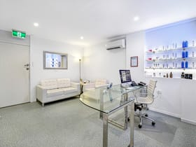 Medical / Consulting commercial property for sale at 10 & 11/38 Thomas Drive Surfers Paradise QLD 4217