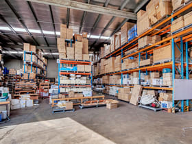 Industrial / Warehouse commercial property for sale at 20-24 Boola Avenue Yennora NSW 2161