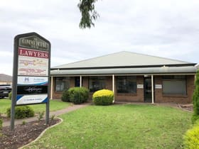 Offices commercial property for sale at Tenancy 1-3/38 Commercial Road Salisbury SA 5108