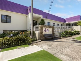 Medical / Consulting commercial property for sale at Woonona Medical 44-46 Hopetoun Street Woonona NSW 2517