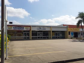Shop & Retail commercial property for sale at 295 Richardson Rd Rockhampton City QLD 4700
