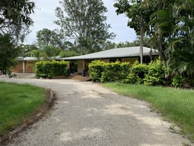 Development / Land commercial property for sale at 23-25 Wharf Street Caboolture QLD 4510