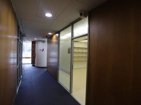 Offices commercial property for sale at 18, 19 & 20/178-186 Queen Street St Marys NSW 2760