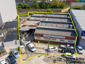 Industrial / Warehouse commercial property for sale at 30 Commercial Road Kingsgrove NSW 2208