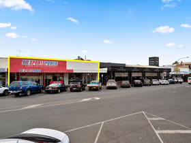 Retail commercial property for sale at 534-536 Olive Street Albury NSW 2640