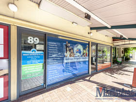 Offices commercial property for sale at 89 Melbourne St North Adelaide SA 5006