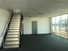Industrial / Warehouse commercial property for sale at 4 Corporate Drive Cranbourne West VIC 3977