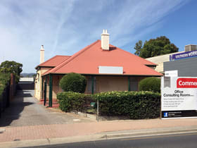 Retail commercial property for sale at 687 South Road Black Forest SA 5035