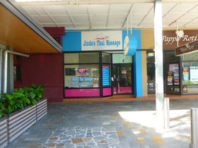 Shop & Retail commercial property for sale at Shop 8/87-91 Lake Street Cairns City QLD 4870