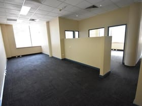 Offices commercial property for sale at Ground Floor Suite 31/4 Ravenshaw Street Newcastle West NSW 2302