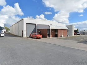 Industrial / Warehouse commercial property for lease at 2/39 Antimony Street Carole Park QLD 4300