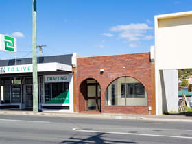 Offices commercial property for sale at 200 Wellington Street Launceston TAS 7250