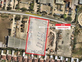Factory, Warehouse & Industrial commercial property for sale at 237 Holt Parade Thomastown VIC 3074