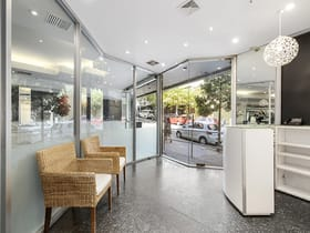 Retail commercial property for sale at 159/220-234 Goulburn Street Darlinghurst NSW 2010