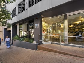 Shop & Retail commercial property for sale at 159/220-234 Goulburn Street Darlinghurst NSW 2010