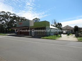 Rural / Farming commercial property for sale at 289-291 Kildare Road Blacktown NSW 2148