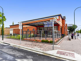 Retail commercial property for sale at 150-156 SMITH STREET Naracoorte SA 5271