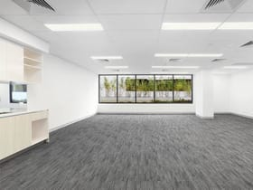Offices commercial property for sale at Suite  C212/11-13 Solent Circuit Norwest NSW 2153