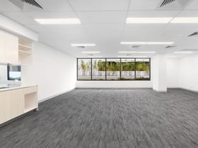 Offices commercial property for lease at Suite C212/11-13 Solent Circuit Norwest NSW 2153