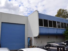 Factory, Warehouse & Industrial commercial property for sale at Unit 3/29-31 Scrivener Street Warwick Farm NSW 2170