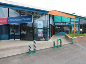 Factory, Warehouse & Industrial commercial property for sale at Unit 3/279-285 Main South Road Morphett Vale SA 5162